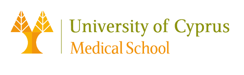 University of Cyprus - Medical School